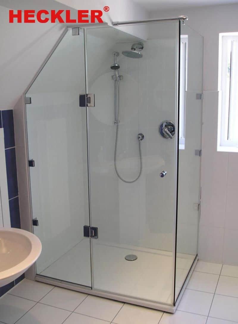 bản lề kính cường lực phòng tắm